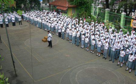 guru-blog1