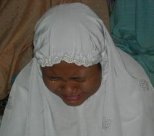 muhasabah3