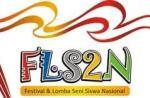FL2SN