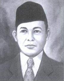 Sumber Gambar :http://en.wikipedia.org/wiki/Mohammad_Husni_Thamrin